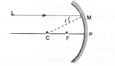 Light Reflection and Refraction Class 10 Important Questions Science Chapter 10 image - 29