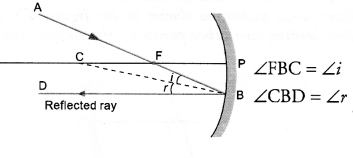 Light Reflection and Refraction Class 10 Important Questions Science Chapter 10 image - 33
