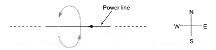 Magnetic Effects of Electric Current Class 10 Important Questions Science Chapter 13 image - 15