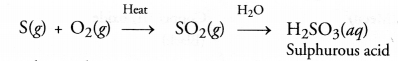 Metals and Non-metals Class 10 Important Questions Science Chapter 3 image - 15
