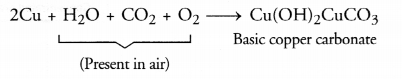 Metals and Non-metals Class 10 Important Questions Science Chapter 3 image - 16