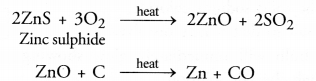 Metals and Non-metals Class 10 Important Questions Science Chapter 3 image - 17