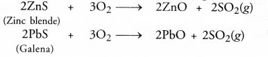 Metals and Non-metals Class 10 Important Questions Science Chapter 3 image - 18
