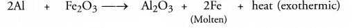 Metals and Non-metals Class 10 Important Questions Science Chapter 3 image - 19