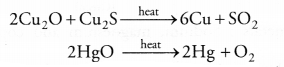 Metals and Non-metals Class 10 Important Questions Science Chapter 3 image - 24