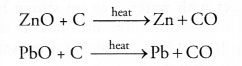 Metals and Non-metals Class 10 Important Questions Science Chapter 3 image - 25