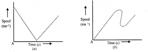 Motion Class 9 Important Questions Science Chapter 8 image - 13