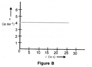 Motion Class 9 Important Questions Science Chapter 8 image - 9
