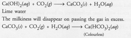 NCERT Exemplar Solutions for Class 10 Science Chapter 1 Chemical Reactions and Equations image - 18