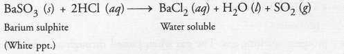NCERT Exemplar Solutions for Class 10 Science Chapter 1 Chemical Reactions and Equations image - 23