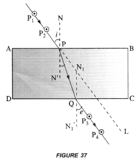 NCERT Exemplar Solutions for Class 10 Science Chapter 10 Light Reflection and Refraction image - 28