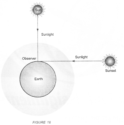 NCERT Exemplar Solutions for Class 10 Science Chapter 11 Human Eye and Colourful World image - 10
