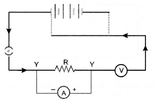 NCERT Exemplar Solutions for Class 10 Science Chapter 12 Electricity image - 19