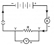 NCERT Exemplar Solutions for Class 10 Science Chapter 12 Electricity image - 20
