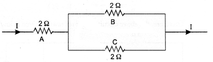 NCERT Exemplar Solutions for Class 10 Science Chapter 12 Electricity image - 21