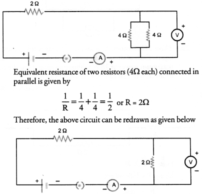 NCERT Exemplar Solutions for Class 10 Science Chapter 12 Electricity image - 24
