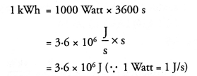 NCERT Exemplar Solutions for Class 10 Science Chapter 12 Electricity image - 26