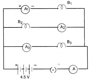 NCERT Exemplar Solutions for Class 10 Science Chapter 12 Electricity image - 29