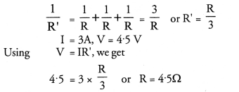 NCERT Exemplar Solutions for Class 10 Science Chapter 12 Electricity image - 30