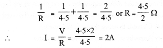 NCERT Exemplar Solutions for Class 10 Science Chapter 12 Electricity image - 31
