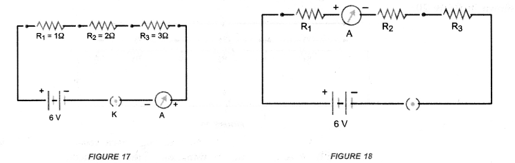 NCERT Exemplar Solutions for Class 10 Science Chapter 12 Electricity image - 37