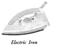 NCERT Exemplar Solutions for Class 10 Science Chapter 12 Electricity image - 40