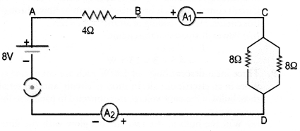 NCERT Exemplar Solutions for Class 10 Science Chapter 12 Electricity image - 43