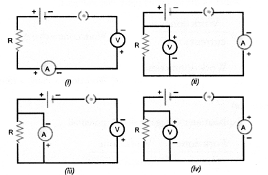NCERT Exemplar Solutions for Class 10 Science Chapter 12 Electricity image - 5