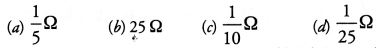NCERT Exemplar Solutions for Class 10 Science Chapter 12 Electricity image - 7