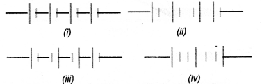 NCERT Exemplar Solutions for Class 10 Science Chapter 12 Electricity image - 9