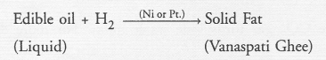 NCERT Exemplar Solutions for Class 10 Science Chapter 2 Acids, Bases and Salts image - 11