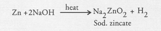 NCERT Exemplar Solutions for Class 10 Science Chapter 2 Acids, Bases and Salts image - 13