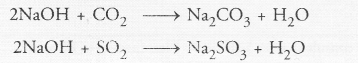 NCERT Exemplar Solutions for Class 10 Science Chapter 2 Acids, Bases and Salts image - 16