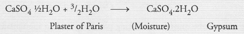 NCERT Exemplar Solutions for Class 10 Science Chapter 2 Acids, Bases and Salts image - 17