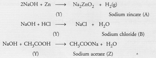 NCERT Exemplar Solutions for Class 10 Science Chapter 2 Acids, Bases and Salts image - 19