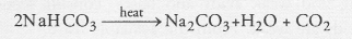 NCERT Exemplar Solutions for Class 10 Science Chapter 2 Acids, Bases and Salts image - 5