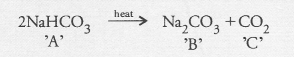 NCERT Exemplar Solutions for Class 10 Science Chapter 2 Acids, Bases and Salts image - 7