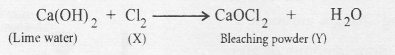 NCERT Exemplar Solutions for Class 10 Science Chapter 2 Acids, Bases and Salts image - 8