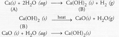 NCERT Exemplar Solutions for Class 10 Science Chapter 3 Metals and Non-metals image - 10