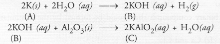 NCERT Exemplar Solutions for Class 10 Science Chapter 3 Metals and Non-metals image - 11