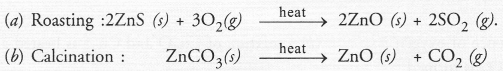 NCERT Exemplar Solutions for Class 10 Science Chapter 3 Metals and Non-metals image - 12