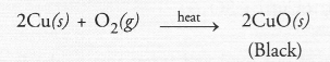 NCERT Exemplar Solutions for Class 10 Science Chapter 3 Metals and Non-metals image - 13