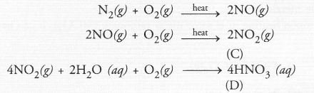 NCERT Exemplar Solutions for Class 10 Science Chapter 3 Metals and Non-metals image - 16