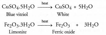 NCERT Exemplar Solutions for Class 10 Science Chapter 3 Metals and Non-metals image - 18