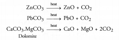 NCERT Exemplar Solutions for Class 10 Science Chapter 3 Metals and Non-metals image - 19