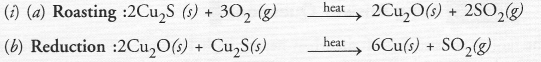 NCERT Exemplar Solutions for Class 10 Science Chapter 3 Metals and Non-metals image - 23
