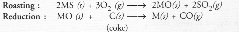 NCERT Exemplar Solutions for Class 10 Science Chapter 3 Metals and Non-metals image - 27