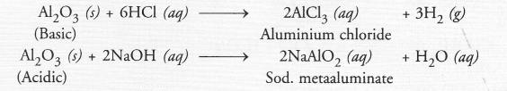NCERT Exemplar Solutions for Class 10 Science Chapter 3 Metals and Non-metals image - 6