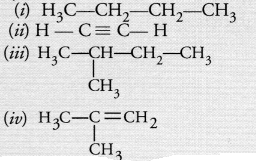 NCERT Exemplar Solutions for Class 10 Science Chapter 4 Carbon and Its Compounds image - 11