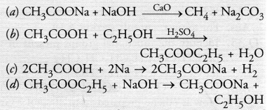 NCERT Exemplar Solutions for Class 10 Science Chapter 4 Carbon and Its Compounds image - 12